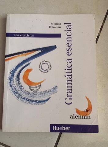 ALEMAN - foto 1