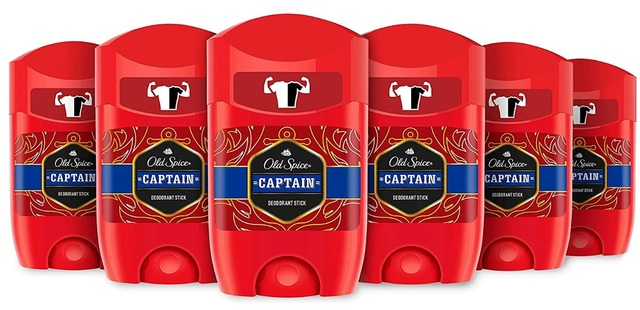 comprar perfume old space barato