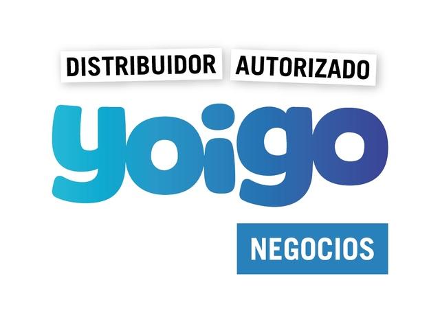 QUIERES DISTRIBUIR YOIGO NEGOCIOS? - foto 2