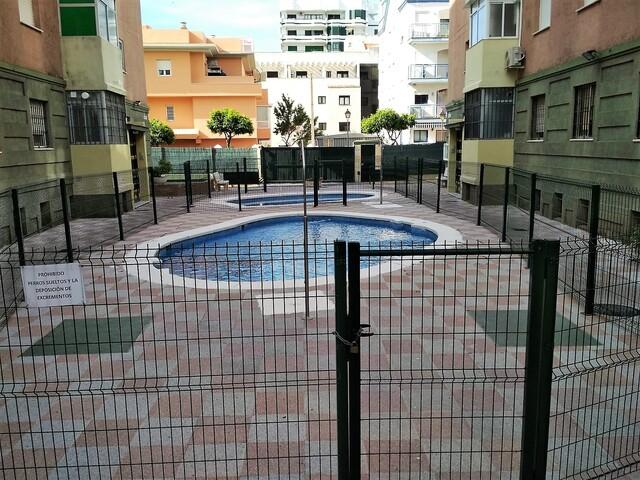 URBANIZACIÓN FUENTEBRAVIA - foto 1