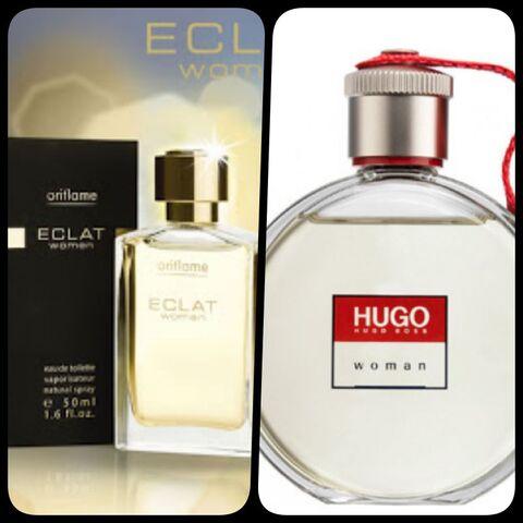 perfumes baratos tenerife sur