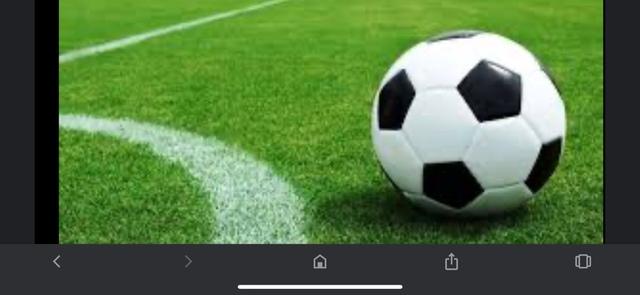 Equipo De Fútbol Veteranos