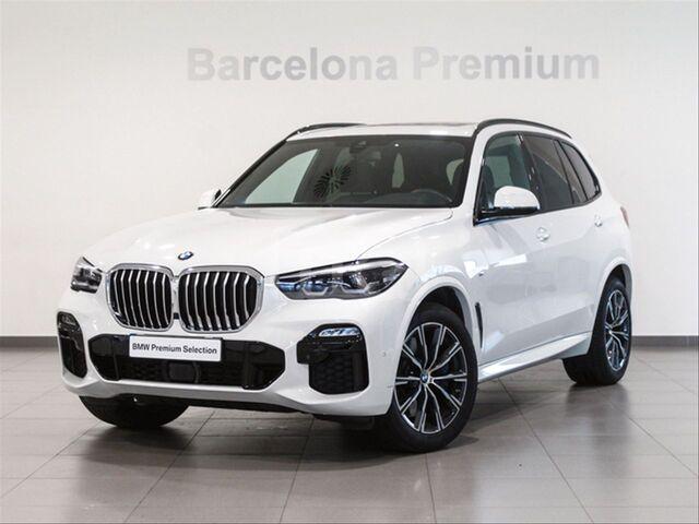Interior Aire para BMW X5 N62 B44 M57 D30 Nuevo Filtro E53 M62 B44 M62 B46 M54 B30