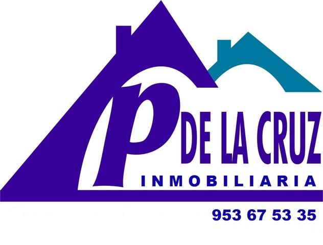 ALQUILER DE ATICO AMUEBLADO/ALQUILADO - foto 1