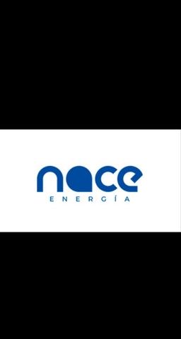 ASESORÍA ENERGETICA - foto 1
