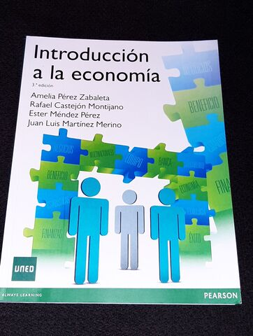 VENDO LIBROS 1º CIENCIA POLITICA UNED - foto 1