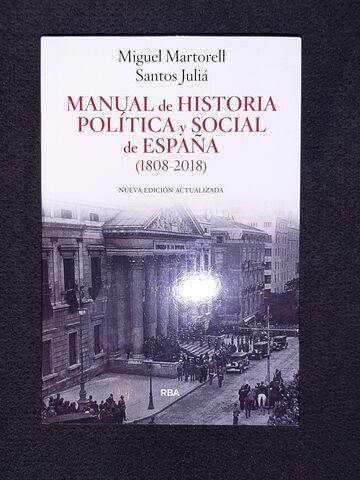 VENDO LIBROS 1º CIENCIA POLITICA UNED - foto 4