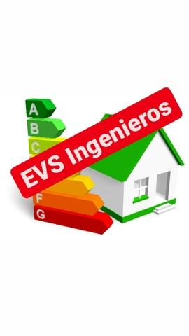 CERTIFICADO ENERGETICO ORIHUELA COSTA - foto 1