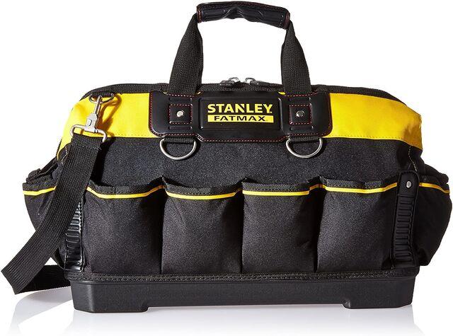 Bolsa De Herramientas Stanley Nueva