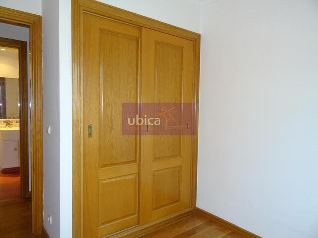 REF: P005275.  PISO DE 2 DORMITORIOS,  2 - foto 6