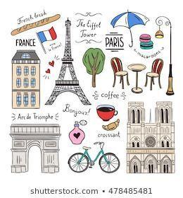 CLASES PARTICULARES DE FRANCÉS - foto 1