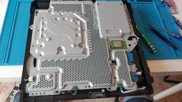 SERVICIO TÉCNICO PS4 , XBOX - foto 7
