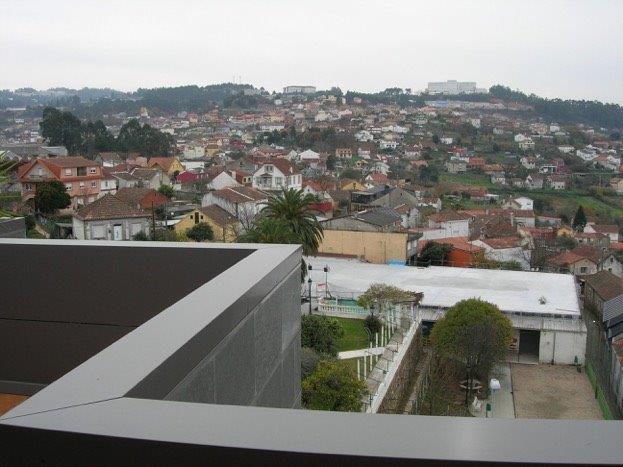 CALVARIO - RAMÓN NIETO - foto 4