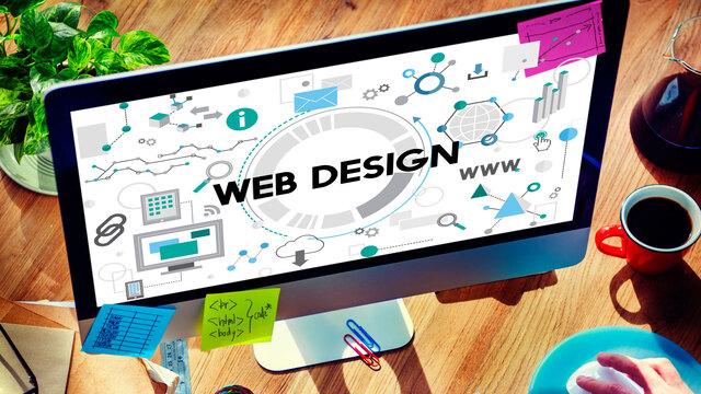 DISEÑO WEB WORDPRESS,  TIENDAS PRESTASHOP - foto 1