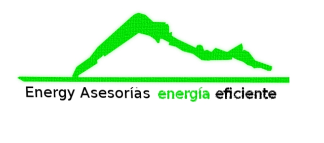 SE BUSCA ASESOR ENERGÉTICO - foto 1