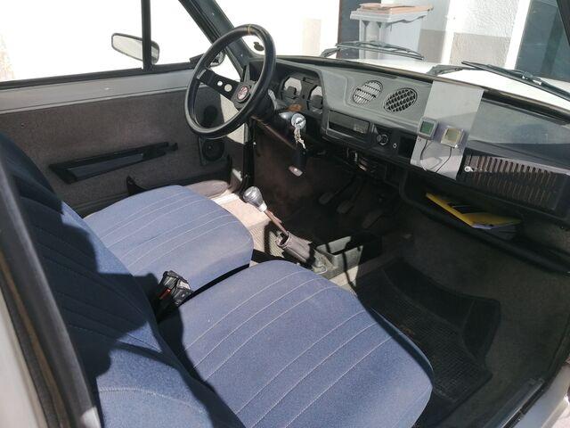 SEAT - 127 - foto 4