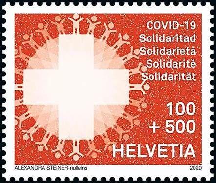 Infosellos Vende Suiza** , Covid 19
