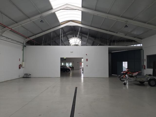 FUENLABRADA - foto 2