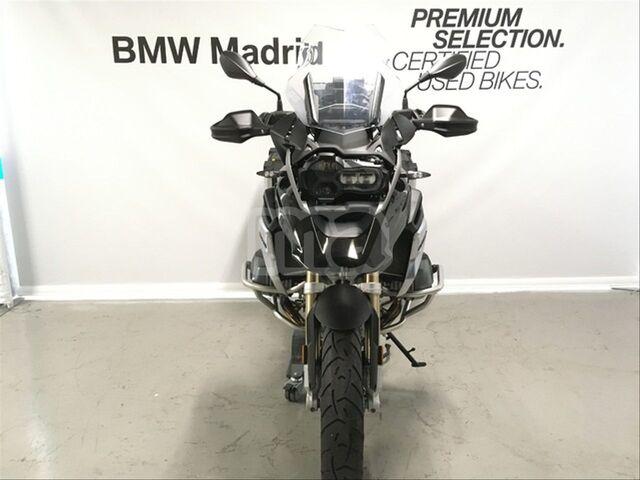 BMW - R 1250 GS - foto 5