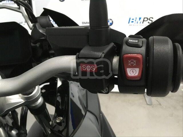BMW - R 1250 GS - foto 8