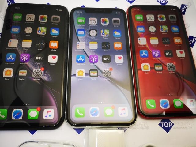 IPHONE XR/XS/XS MAX/X,  11/8+\\\\\\\\7+\\ - foto 2