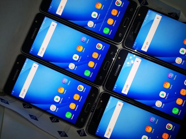 IPHONE XR/XS/XS MAX/X,  11/8+\\\\\\\\7+\\ - foto 3