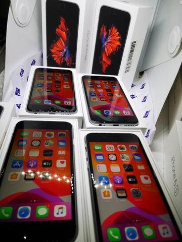 IPHONE XR/XS/XS MAX/X,  11/8+\\\\\\\\7+\\ - foto 4