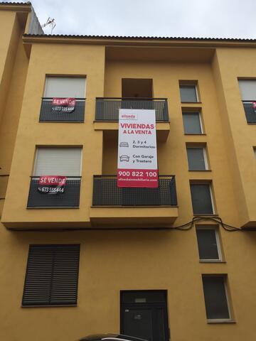 OPORTUNIDAD BANCARIA PISOS DESDE 52. 830 - foto 1