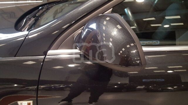 OPEL - INSIGNIA 2. 0 CDTI 4X4 163 CV SPORTIVE AUTO - foto 7