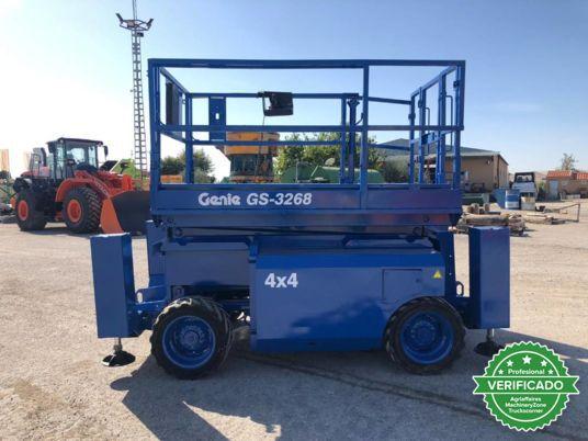 GENIE GS 3268 - foto 4