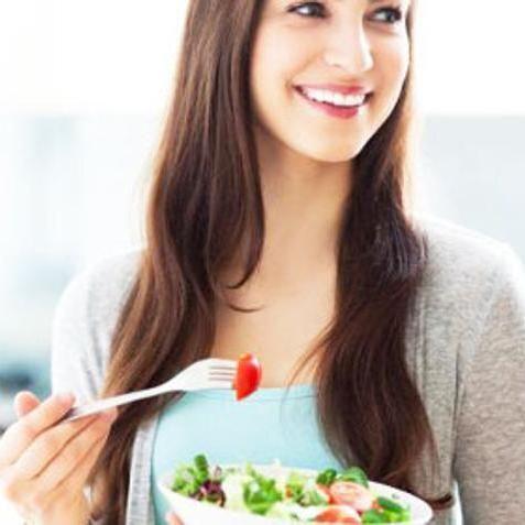 Grupo Sobre Alimentación Saludable