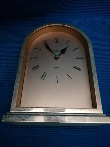 Reloj De Sobremesa Howard Miller