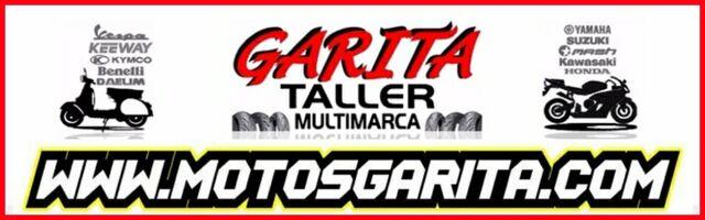 MT TARGO DOPPLER AMARILLO FLUOR - NEGRO - foto 3