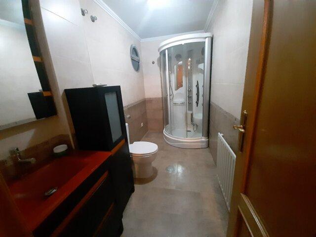 PRECIOSO PISO EN MEJOSTILLA - 00843E - foto 8