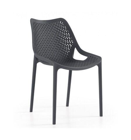 sillas de resina baratas en denia