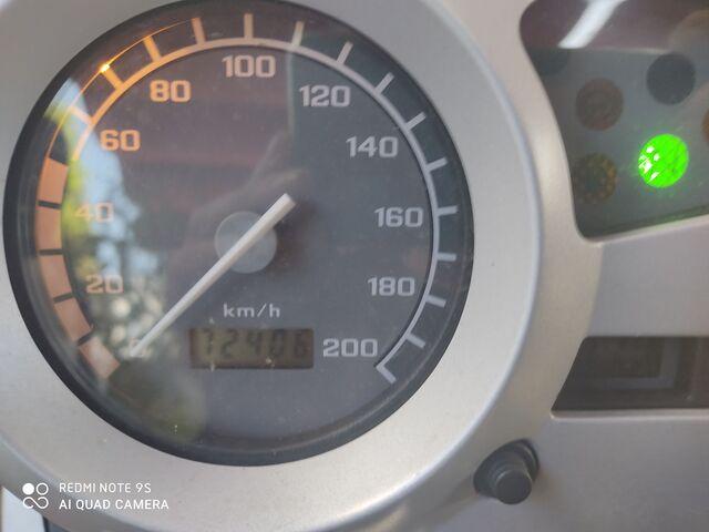 BMW - F 650 GS - foto 4