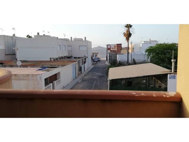 LOS NIETOS - foto 2