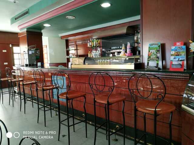 PASTELERIA PANADERIA CAFE MUY RENTABLE - foto 4