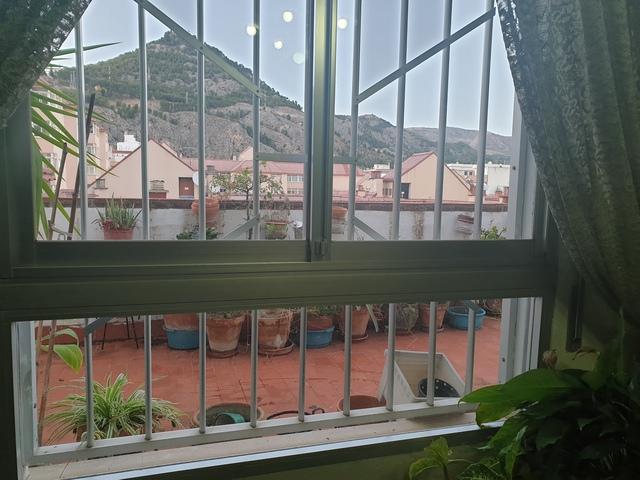 SANTA ROSA - JUAN DE JUANES 3 - foto 6