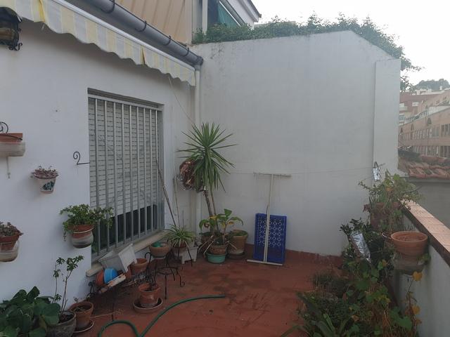 SANTA ROSA - JUAN DE JUANES 3 - foto 7