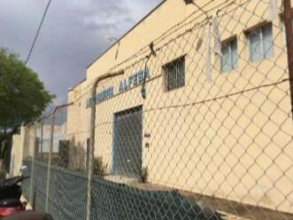 M-NAVE DE BANCO.  SON CASTELLO - foto 6