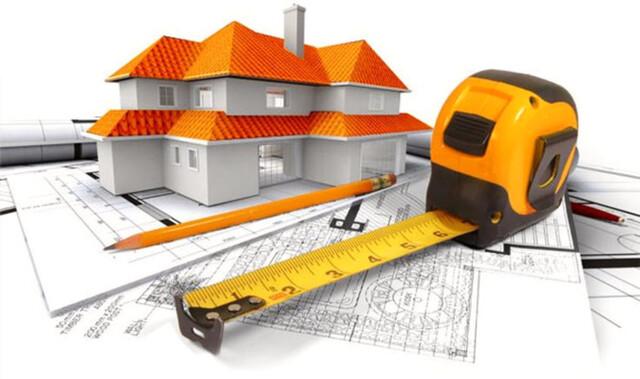 REFORMAS Y CONSTRUCCION!!! - foto 6