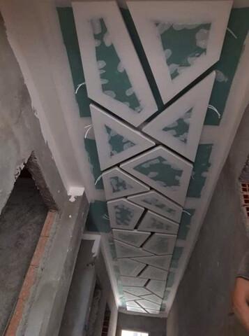 REFORMAS Y CONSTRUCCION!!! - foto 2
