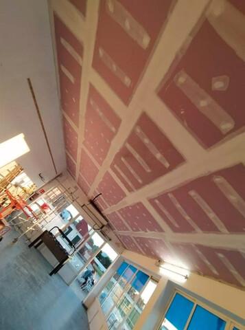 REFORMAS Y CONSTRUCCION!!! - foto 3