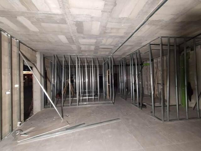 REFORMAS Y CONSTRUCCION!!! - foto 4