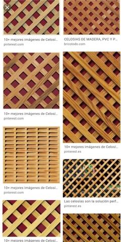PUERTAS,  REPARACIONES,  CARPINTERÍA - foto 2