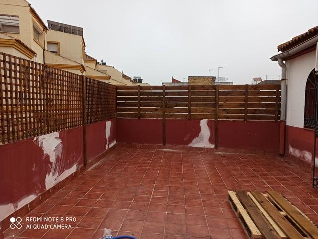 PUERTAS,  REPARACIONES,  CARPINTERÍA - foto 7