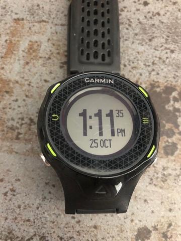 Reloj Garmin S4 Para Golf