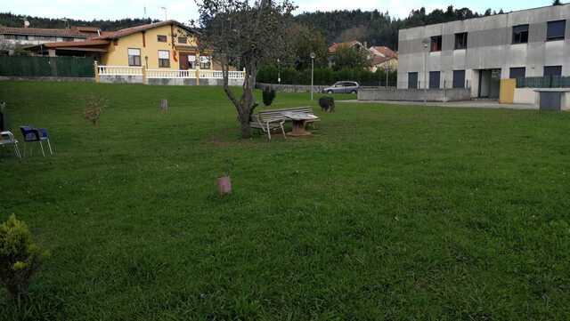 CEREZO - ASPLA - TORRES - foto 3