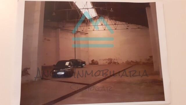 EDIFICIO PARA GARAJE.  INVERSION.  - foto 2